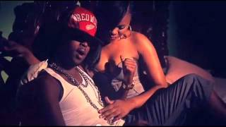 Popcaan  Only Man She Want