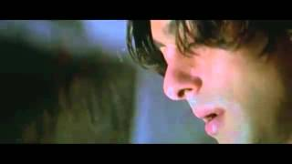 Download tere naam humne kiya hai Mp3