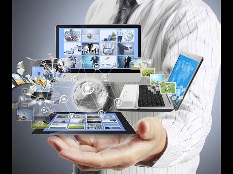 Los 8 Mejores Sitios Para Comprar Y Vender Por Internet