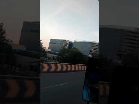 Chennai yes bank
