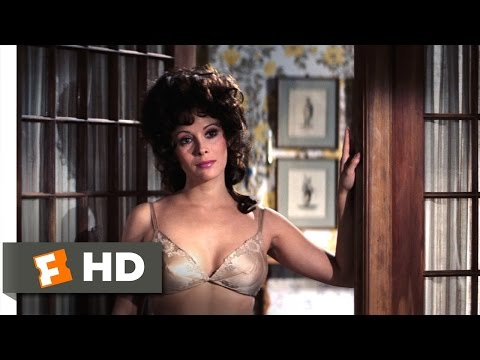 Diamonds Are Forever 17 Movie   Tify Case 1971 HD