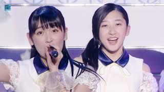 ハロ!ステ#258 ( 2018/01/14 at 中野サンプラザ)