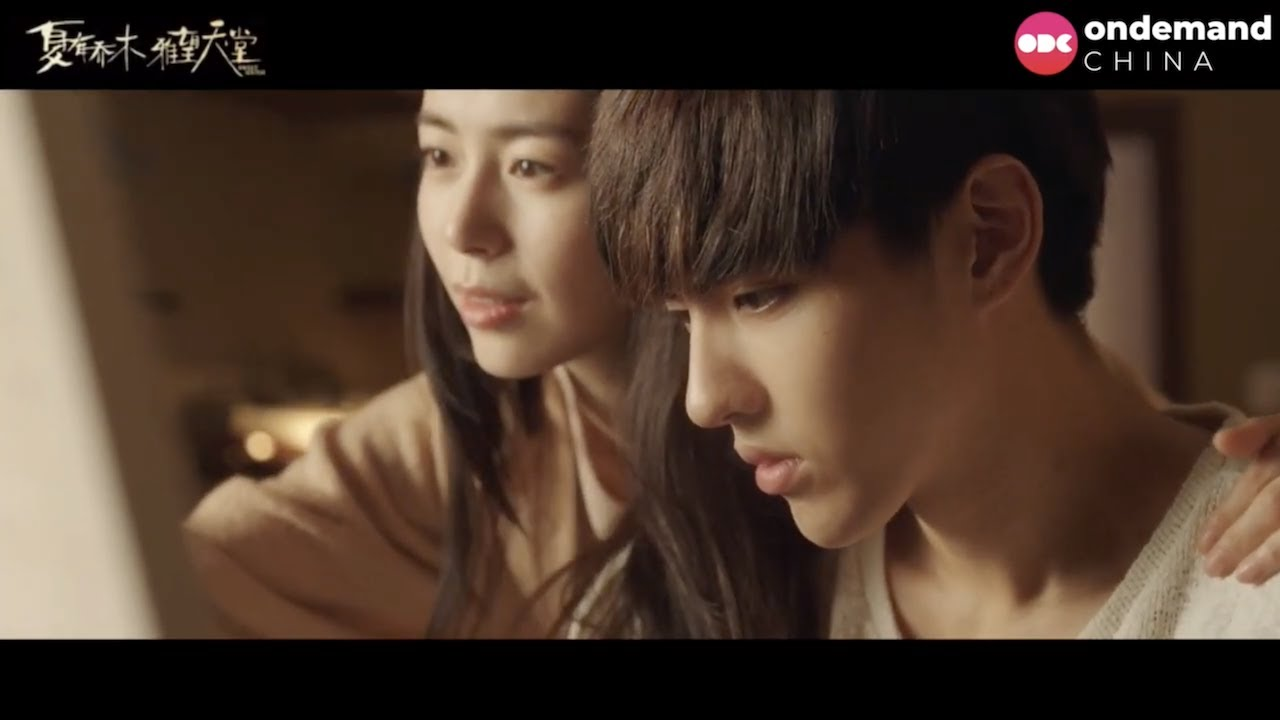 Download 【Eng Sub】Sweet Sixteen How Kris Wu Confesses To An Elder Woman...!