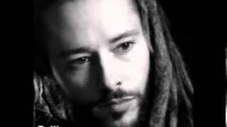 Balik by Kenneth Durano with Lyrics - - vidiohd.com