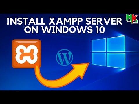 Install Drupal 8 Using Hiawatha Web Server