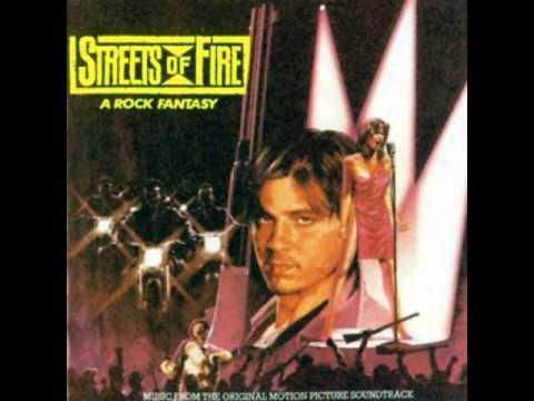 I Can Dream About You Dan Hartman Streets Of Fire Doovi
