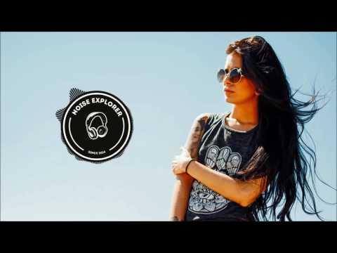 Brazilian Bass Mix 1 I House  Groove & Deep House  2018