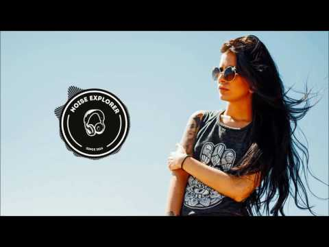 Brazilian Bass Mix #1 I House , Groove & Deep House Music 2018