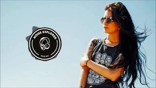 Baixar Brazilian Bass Mix #1 I House , Groove & Deep House Music 2018