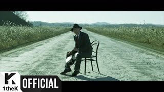 Repeat youtube video [MV] Dynamic Duo(다이나믹 듀오), CHEN(첸) _ nosedive(기다렸다 가)