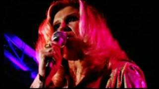 Nancy Sinatra - These boots were made for walking