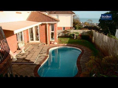 Property For Sale - Barcombe Heights, Preston, Paignton, Devon - Bradleys Estate Agents
