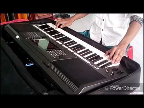 Nhạc Sóng Khmer Cha Cha Cha - Hen Chul Hen || Som Chet Som Sne - Phol Sơn