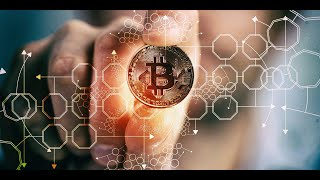 Bitcoin Trading Live 24/7 Under $11000!!!!