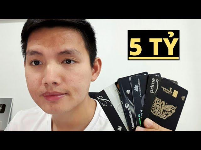 KIẾM TIỀN KHÔNG DÙNG VỐN - KIẾN THỨC TÀI CHÍNH | Quang Lê TV