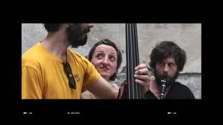 short film   danse contact