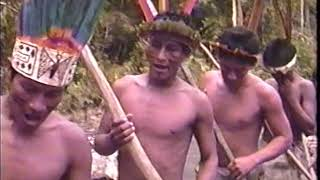 Video Amazon dance - from Pucallpa to Iquitos by river boat part 2 download MP3, 3GP, MP4, WEBM, AVI, FLV Agustus 2018