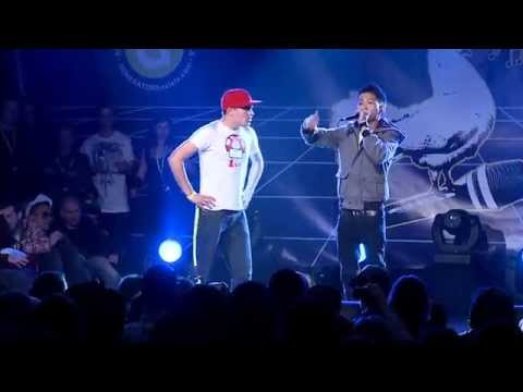 Shawn Lee vs Alem - 1/2 Final - 3rd Beatbox Battle World Championship: Watch the semi-final between Shawn Lee from Malaysia vs Alem from France live on stage at the 3rd Beatbox Battle World Championship in Germany #BBB3TV This major music competition took place at the Astra Kulturhaus Berlin in 2012 - Audio mastering by DaSka Records.  BBB³TV = BEAT BOX BATTLE TELEVISION ♪  Battles - Interview - Showcase - Freestyle - Telegram   Home: http://BeatBoxBattle.TV  Profile: http://google.com/+BeatBoxBattleTV   Beatbox Battle® World Championship - Convention Days - Club  Caixa da Batida Bôite à Rythme Bit Boks κτυπήστε το κιβώτιο  Mond Percusie 拍 子 盒 Scatola di Battute 비트박스 коробка удара  敲打箱子 Vocale Percussie صخبا الطرق Biittaus Vocal Percussion  Maultrommel Special FX Sound Mouth Drumming A cappella