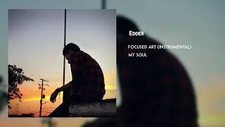 Focused Art (Instrumental)