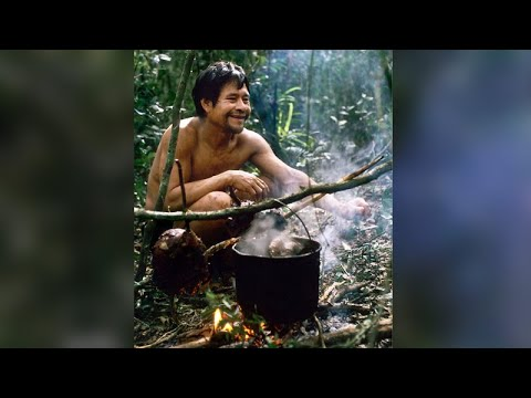 CARTA: The Role of Hunting in Anthropogeny: Richard Wrangham-How the Control of Fire Changed Hunting