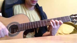 "Download Разбор на гитаре - песня ""Прости меня"" Mp3 and Videos"