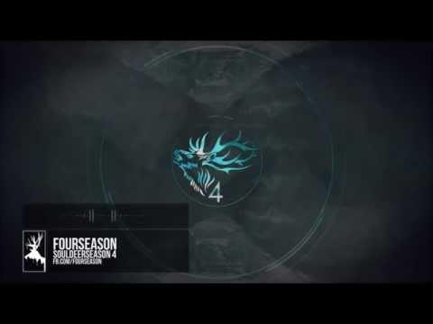 Fourseason - SoulDeerSeason 4