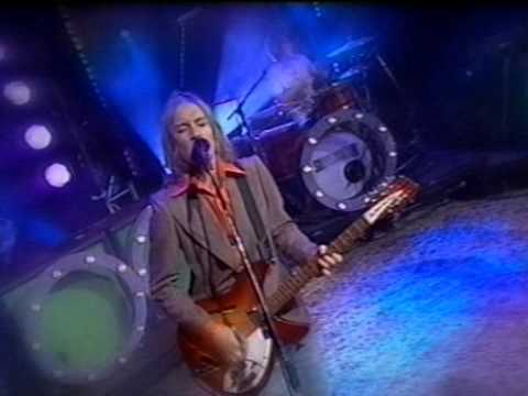 Silverchair - The Greatest View (Rove Live...