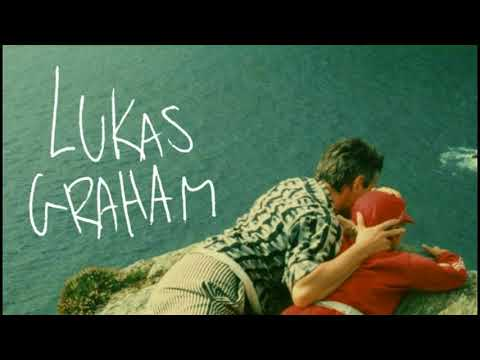 (1 hour loop) 7 years remix by lukas graham