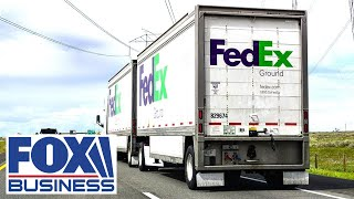 fedex-ceo-challenges-york-times-explosive-article