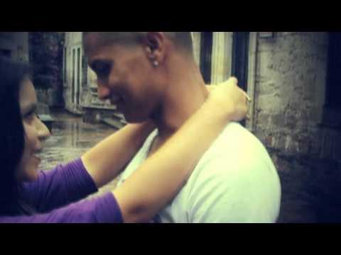 Raptor - Mi Amor - Rap Romántico