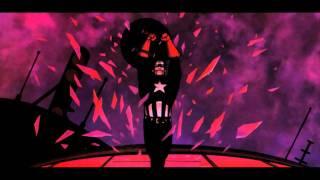 Marvel Civil War Part 1 (Kayjay Production)