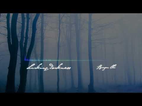 "🎼[Royalty Free Music] Dark suspenseful Film Score- ""Lurking Darkness"""