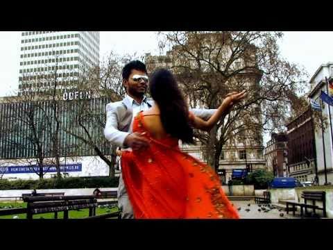 KO - Ennamo Yeadho - HD video | TN PRODUCTIONZ