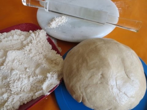 How to make wheat flour dough in food processor real time video how to make wheat flour dough in food processor real time videopoonams kitchen forumfinder Image collections