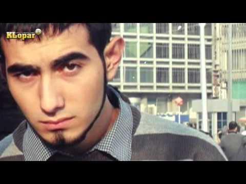 Narkoz Ex   Gidiyorum 2013   SON TRACK