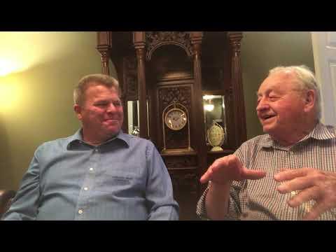 Rev OC Marler Thoughts Round Up  Episode 211