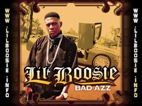 Boosie Make it to the top
