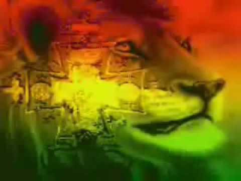 Bob Marley - easy skanking + lyrics