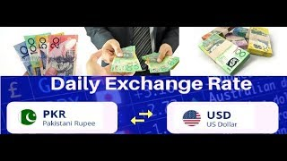 11-02-2020 Today Foreign Currency Exchange Rate || Today Open Market Currency Rate in Pakistan