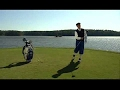 Secrets of the Short Game - DVD Part 2 - Long Game.