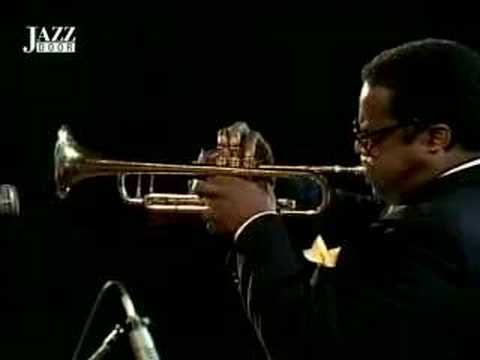 freddie-hubbard-the-night-has-a-thousand-eyes-brian-chahley