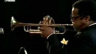 Freddie Hubbard - The Night Has a Thousand Eyes