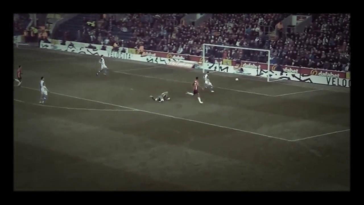 Download Marcus Rashford Goal vs Blackburn   FA Cup   Manchester United Vs Blackburn