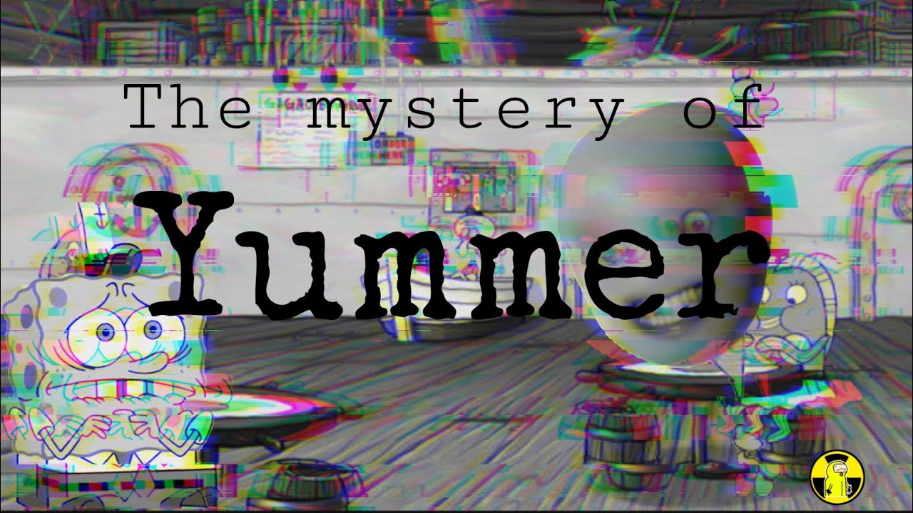 Internet mysteries with matt: yummer - YouTube