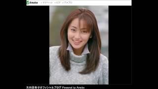 ニュースブログ:http://news-matome-houdai.blog.jp/archives/23962916...