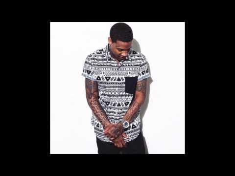 Lil Durk - Purge Ft. Ike Boy (Audio) *2015*