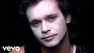 Music video by John Mellencamp performing Pop Singer. (C) 1989 John...
