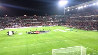 Video Gol Pertandingan Granada vs Celta Vigo