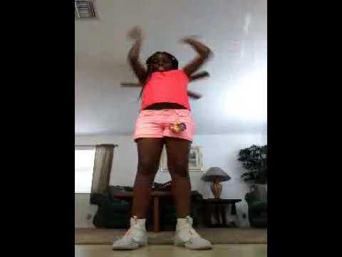 Ice me out challenge skye boogie yo fav dancer kash doll