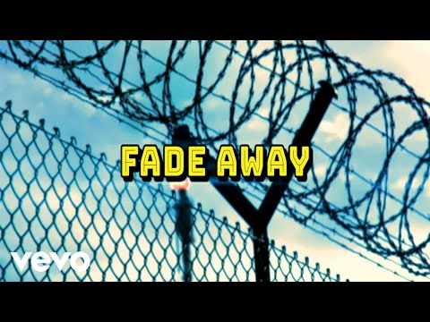 VIDEO : Victoria Kimani – Fade Away ft. Donald